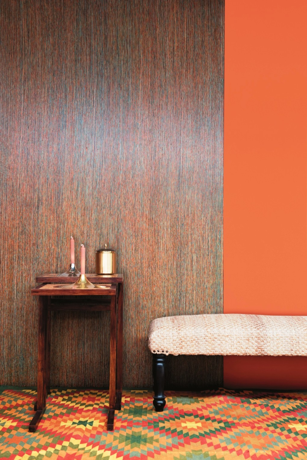 Trumatter I Comfort And Informality Inspired Decor And