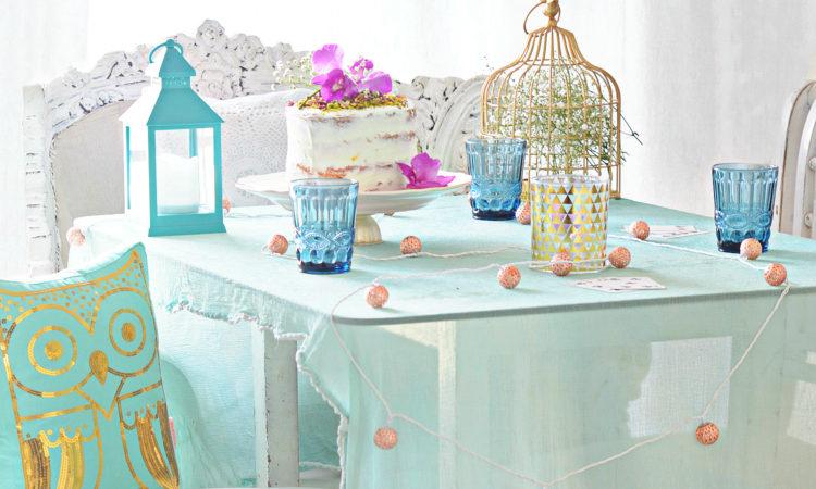 diwali-table-setting-featured-iimage