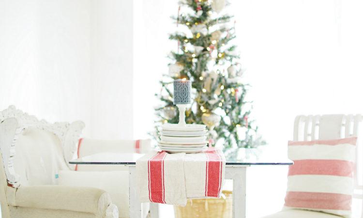 christmas-tree-table-bblog