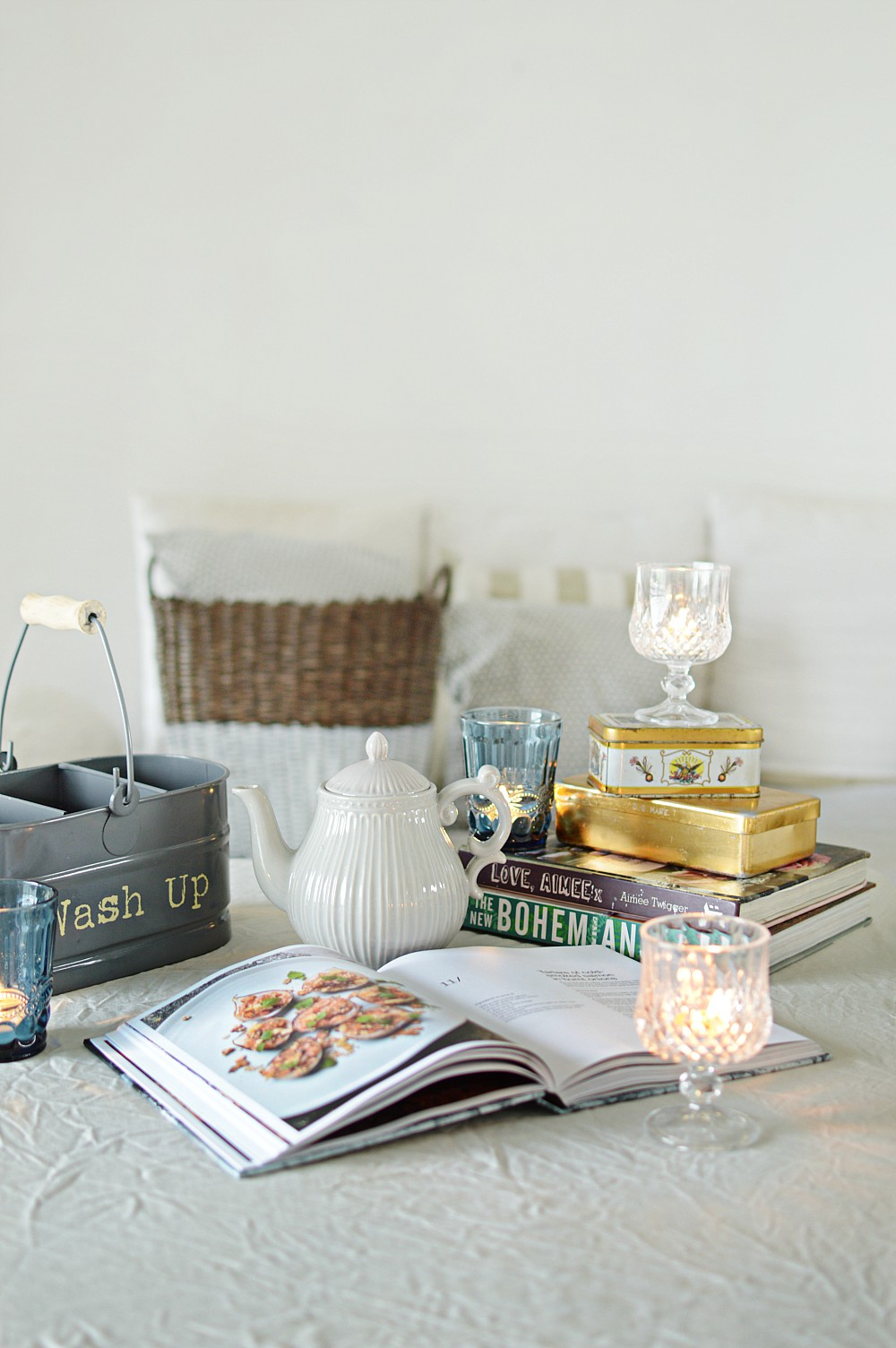 Shoppers Stop Home Decor 28 Images
