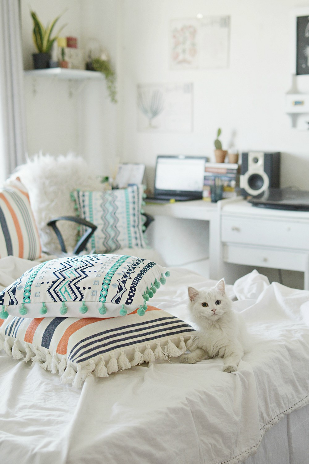 Trumatter | A Comfort and Informality inspired Decor Blog By ...